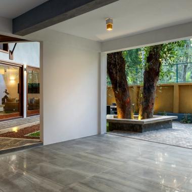 Jack tree house - 02