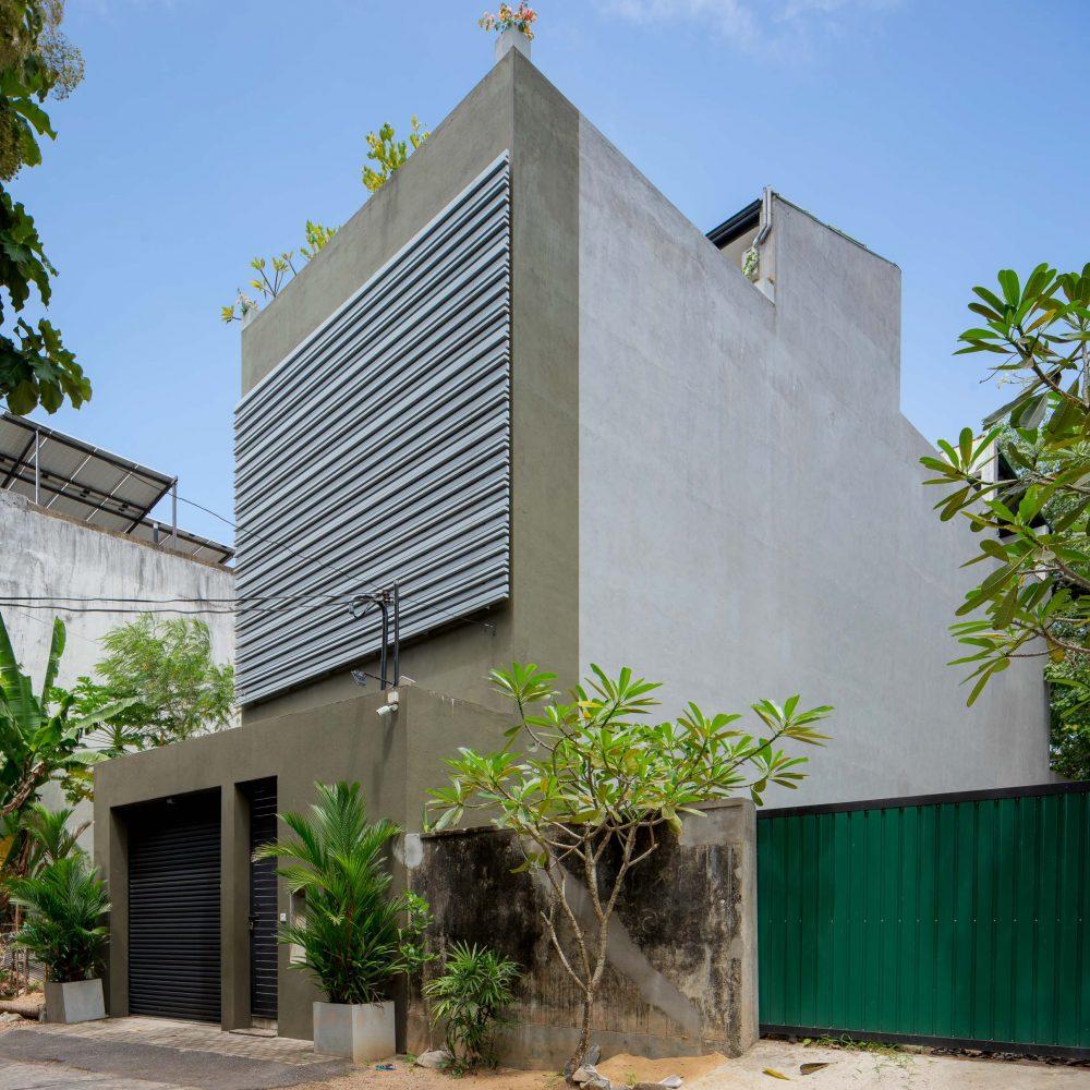 Architecture photography sri lanka architect Indika samarasinghe