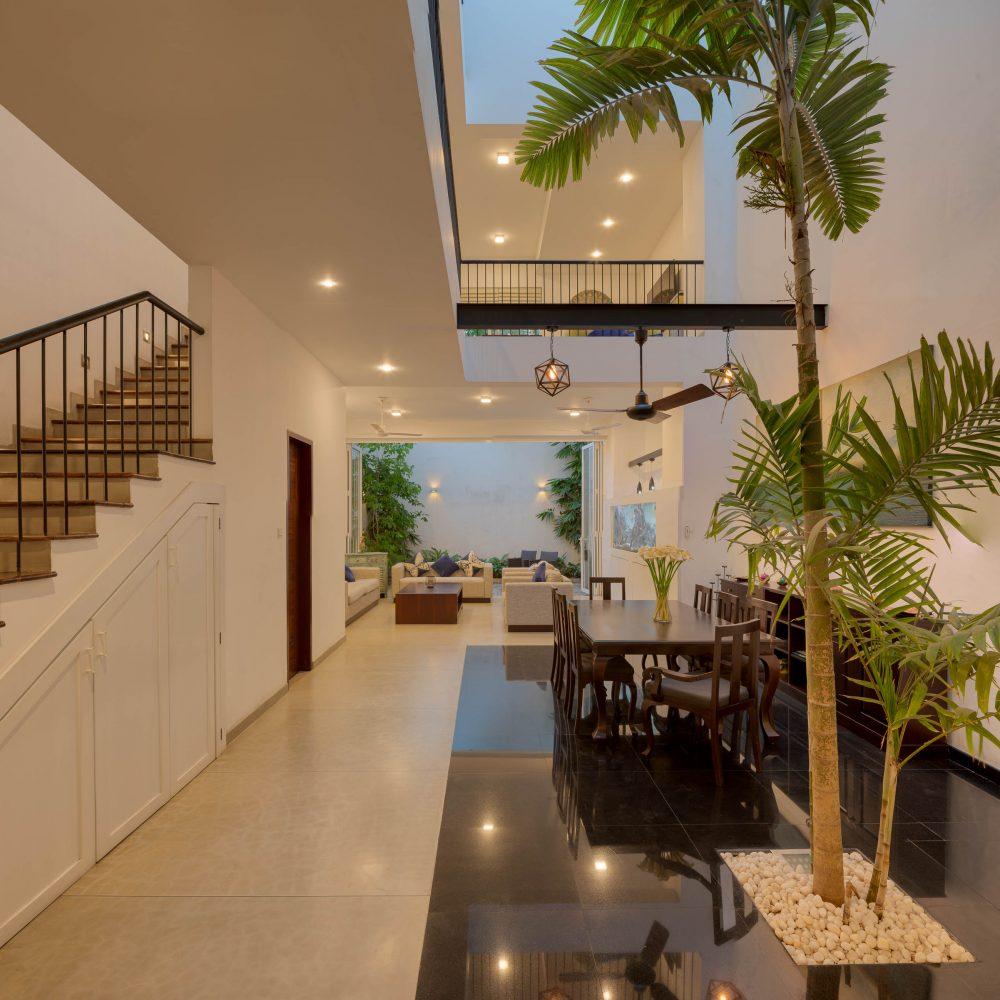 Architecture photography sri lanka for Architect Indika s. Samarasinghe