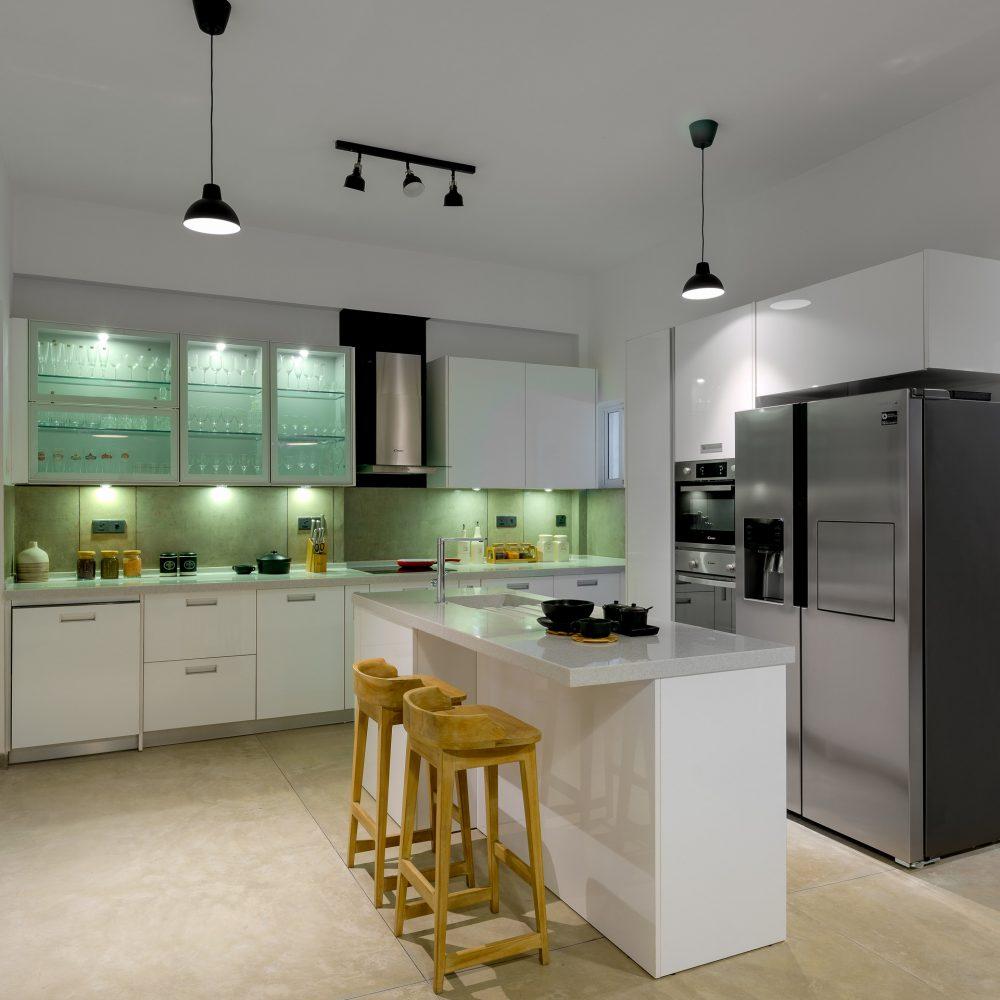 Monara Creations Interior Photography