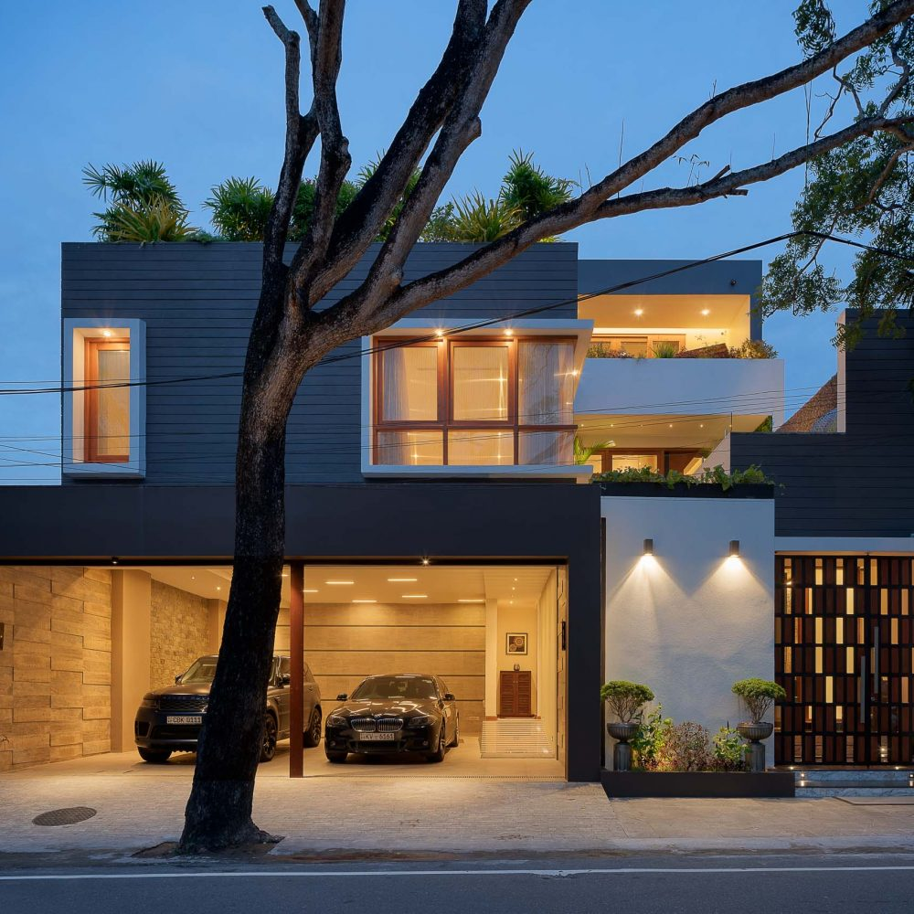 Architectural photographer sri lanka